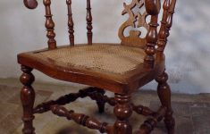 Victorian Antique Furniture For Sale Beautiful Victorian Antique Oak Scroll Captains Elbow Smoker Bow Chair