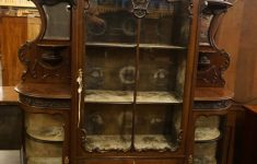 Victorian Antique Furniture For Sale Best Of Victorian Vitrine 02 Vitrines & Bookcases 01 Furniture