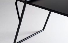 Waddell Folding Table Legs Instructions Luxury 216 Best W & F Images