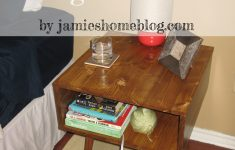 Waddell Table Legs Instructions Luxury Diy Table
