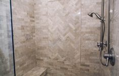 Walk In Shower Ideas With Seat Best Of Unbelievable Walk In Shower Ideas With Seat Only In Indoneso