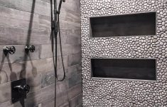 Walk In Shower Tile Ideas Best Of 32 Best Shower Tile Ideas And Designs For 2020