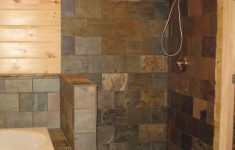 Walk In Showers Without Doors Beautiful Plans With A Walk In Shower Slate Walk In Shower