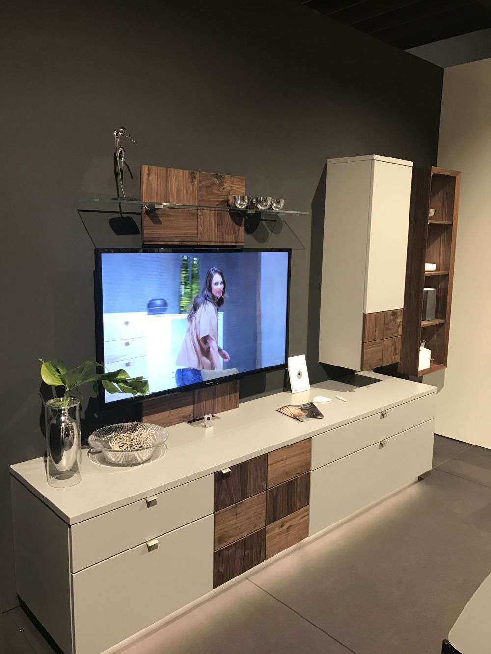 brilliant wall unit for living room 20 most amazing view in gallery lovely