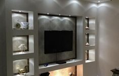Wall Units For Living Room Ireland Fresh Pin By David Ireland On Tv Wall Design