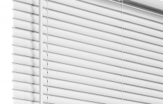 Walmart Mainstay Vinyl Mini Blinds Awesome Chicology Cordless 1 Inch Vinyl Mini Blinds
