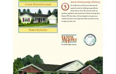 Wayne Homes House Plans Elegant The Importance Of Quality