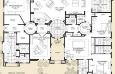 Wayne Homes House Plans Fresh Saguaro Estates