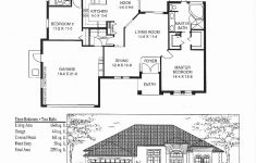 Wayne Homes House Plans New Wayne Frier Floor Plans With Images