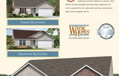 Wayne Homes House Plans Unique How To Create A Classic Craftsman Look In Your New Home