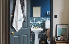 What Does En Suite Bathroom Mean Beautiful Renovation Update Ensuite The Frugality