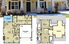 What Is The Cost Of Building A 3 Bedroom House Best Of 3 Bedroom House Floor Plans In Nigeria Room Decoration