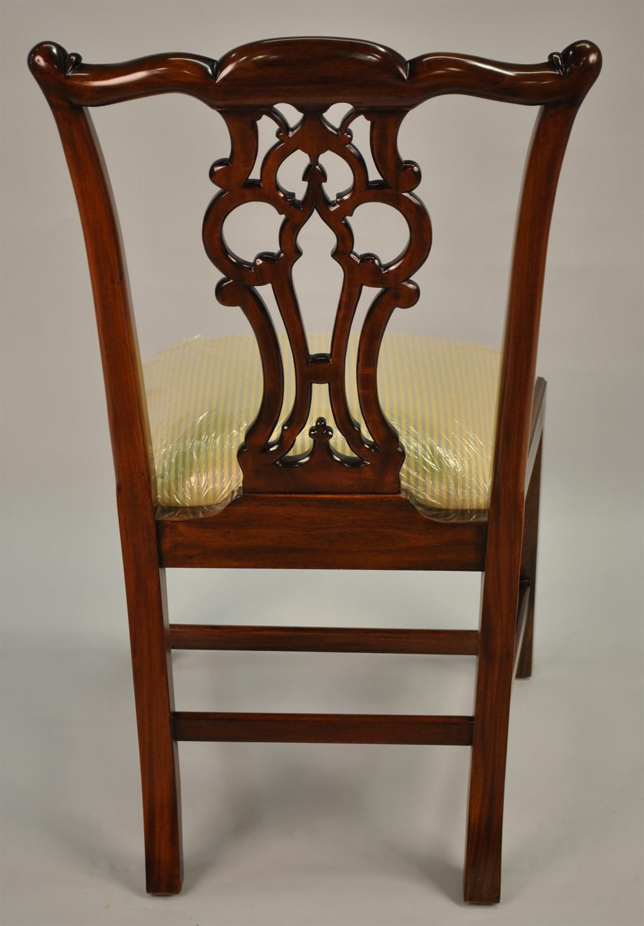 Where to Buy Cheap Antique Furniture Best Of Cheap Antique Chairs Facingwalls