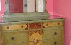 White Furniture Company Antique Best Of I Have A Furniture Co Antique Bedroom Suite Purchased By My