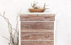 White Wash Antique Furniture Fresh White Washed Limed Antique Dresser By Ladeeda Design