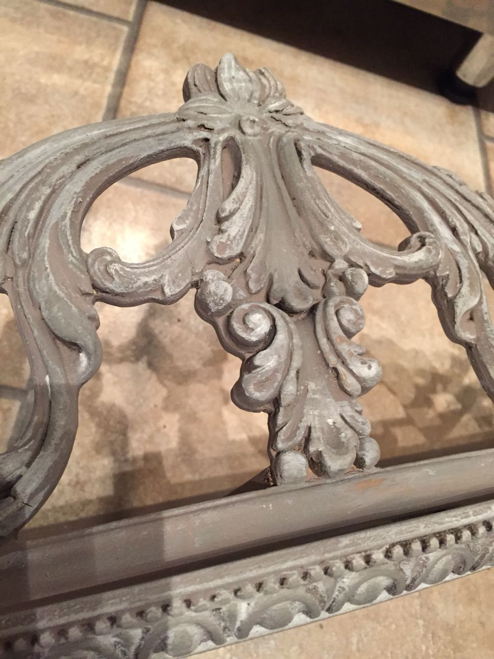 White Wash Antique Furniture Luxury Annie Sloan Coco French A Linen Country Grey & Old White