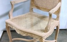 Wholesale Antique Furniture Reproductions Beautiful Southwood Reproductions Furniture French Provincial Accent