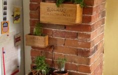 Wine Glass Rack Bunnings Fresh Concrete Wall Planter Boxes Apollo Box Mounted Bunnings As