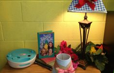 Wizard Of Oz Lamp Shade Luxury Wizard Of Oz Lamp Shades For A Themed Classroom