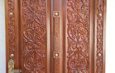 Wood Main Door Design India Elegant Indian Main Door Designs Teak Wood Buy Indian Main Wooden