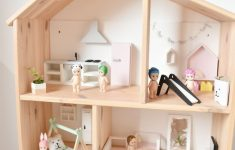 Wooden Doll House Plans Luxury Doll House Diy Stuff