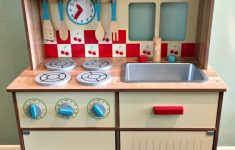 Wooden Kitchen Accessories Asda Lovely Asda Wooden Kitchen Review Whatwoodyouplay
