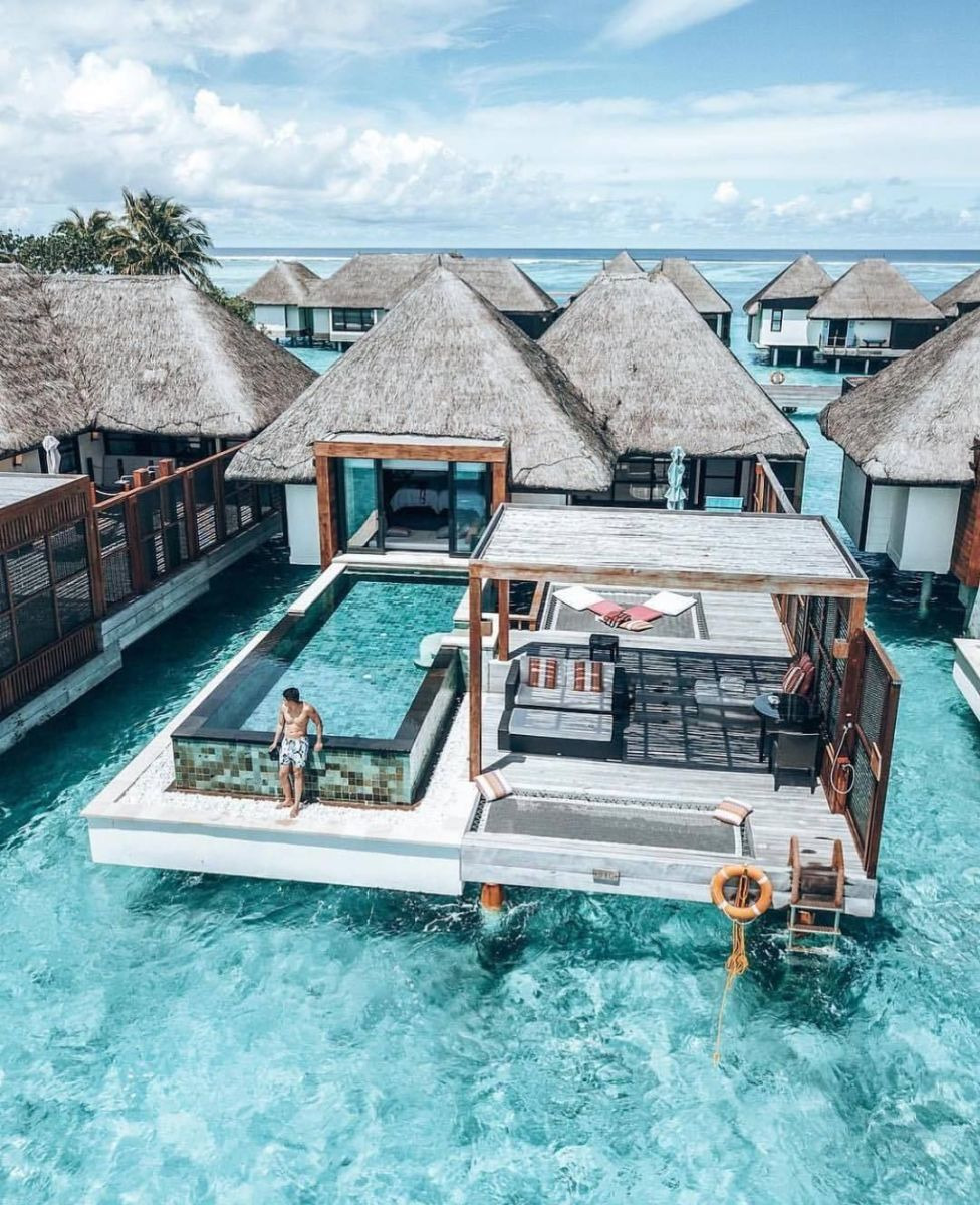 Www Beautiful Houses In the World Lovely 20 Most Beautiful islands In the World – Travel Den – son Zamlar