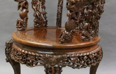 19th Century Antique Furniture Lovely A Superb 19th Century Chinese Hardwood Arm Chair In 2020