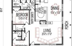 2 Bedroom Homes To Build Beautiful Architectures Stone Cottage House Floor Plans 2 Bedroom