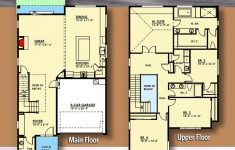 2 Story Contemporary House Plans Best Of Plan Raf Two Story Contemporary Northwesty Style