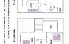 20 By 20 House Plan Awesome 20 X 30 House Plans Amazing Chic 16 North Facing 20x30 Tiny