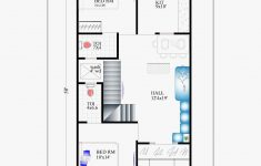 20 By 20 House Plan Awesome 20 X 40 House Plans Luxury 20—50 House Plan Lovely 20 X 50