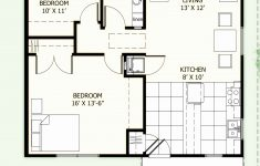 20 By 20 House Plan Awesome 20x30 House Plans Beautiful 20 X 30 Sq Ft Arts 1200