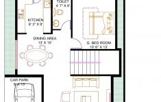 20 By 20 House Plan Elegant 20 2 304—3 037 Pixels With Images
