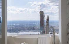 432 Park Avenue New York Penthouse Luxury 432 Park Avenue Apartment New York Axis Mundi 432