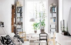 600 Sq Ft Apartment Decorating Ideas Lovely 45 Awesome Apartment Interior Decorating And Design Ideas