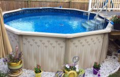 Above Ground Pool Deck Design Software Free Awesome Backyard Backyardtrampolinelandscapeswimmingpools
