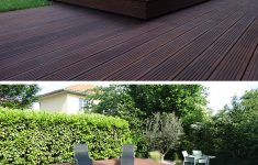Above Ground Pool Deck Design Software Free Awesome Deck Design Idea – This Raised Wood Deck Is Actually A
