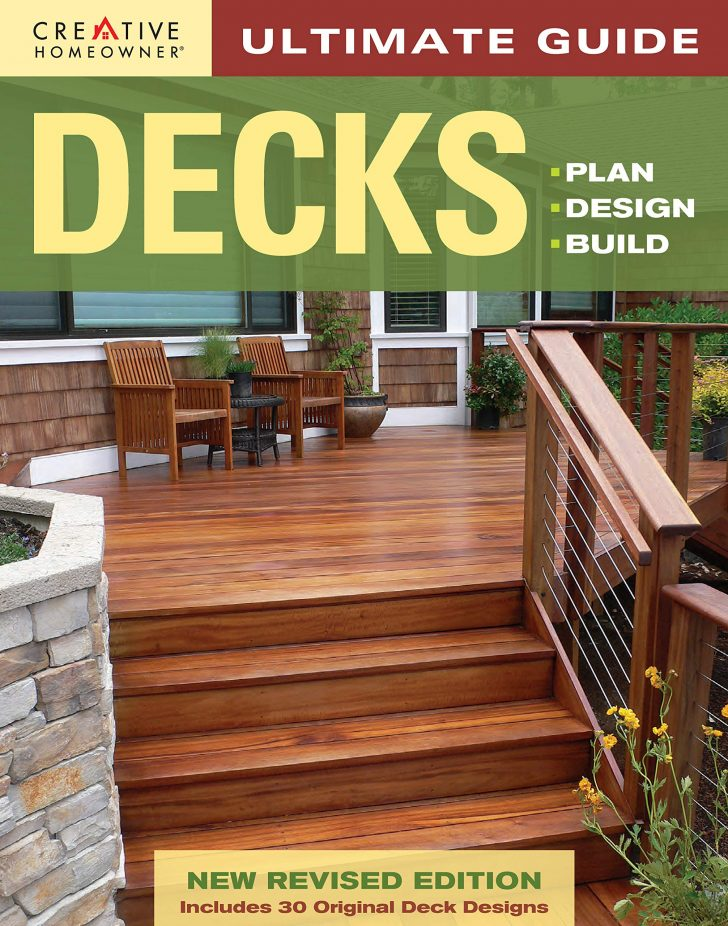 Above Ground Pool Deck Design software Free 2020