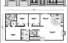 Affordable 5 Bedroom House Plans Best Of Architectures Nice 5 Bedroom House Designs For Interior