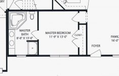 Affordable Home Floor Plans Awesome Modern Modular Home Floor Plans Fresh New Modern Modular
