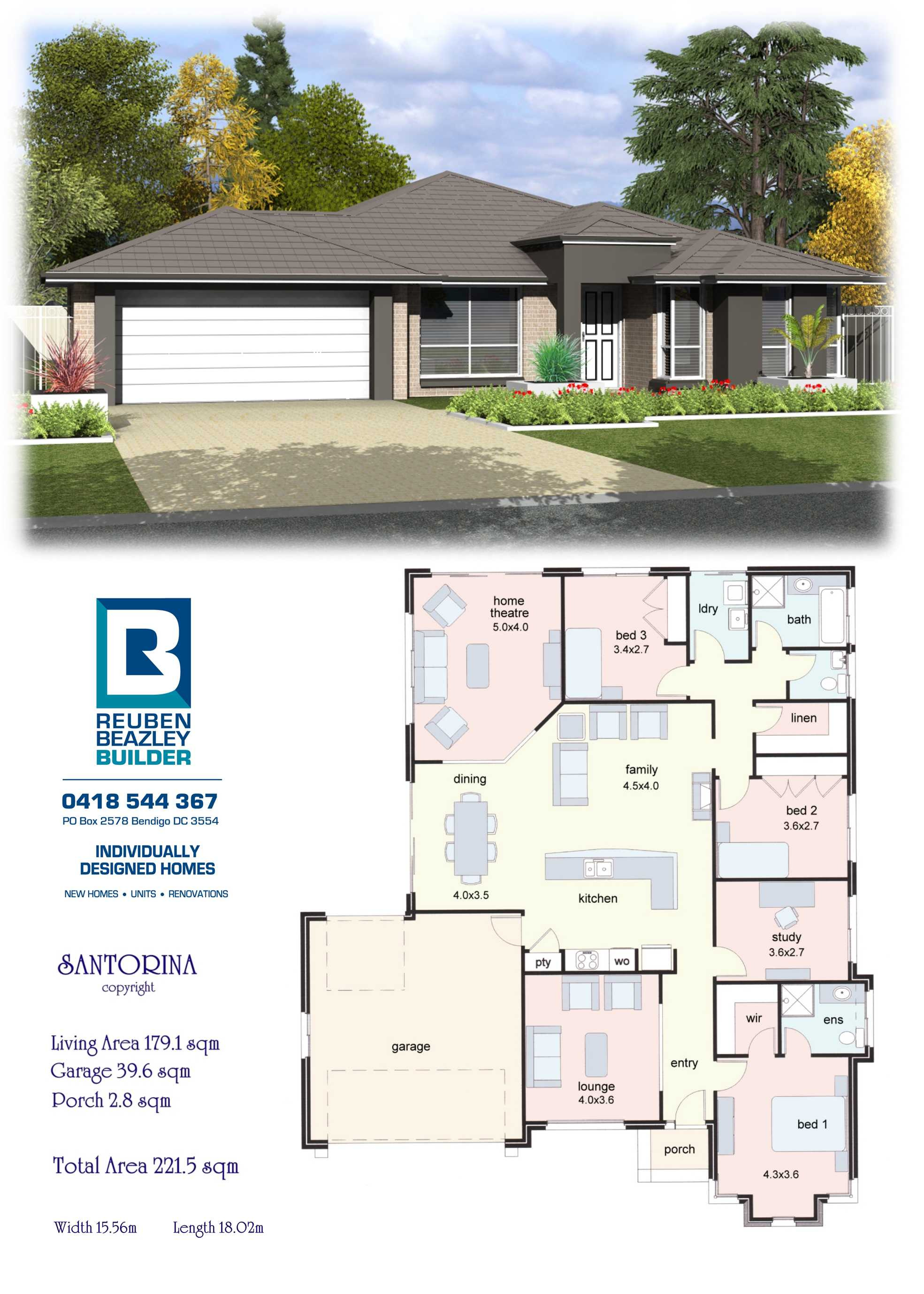 free australian house designs and floor plans with beautiful house plans south africa house plans of free australian house designs and floor plans
