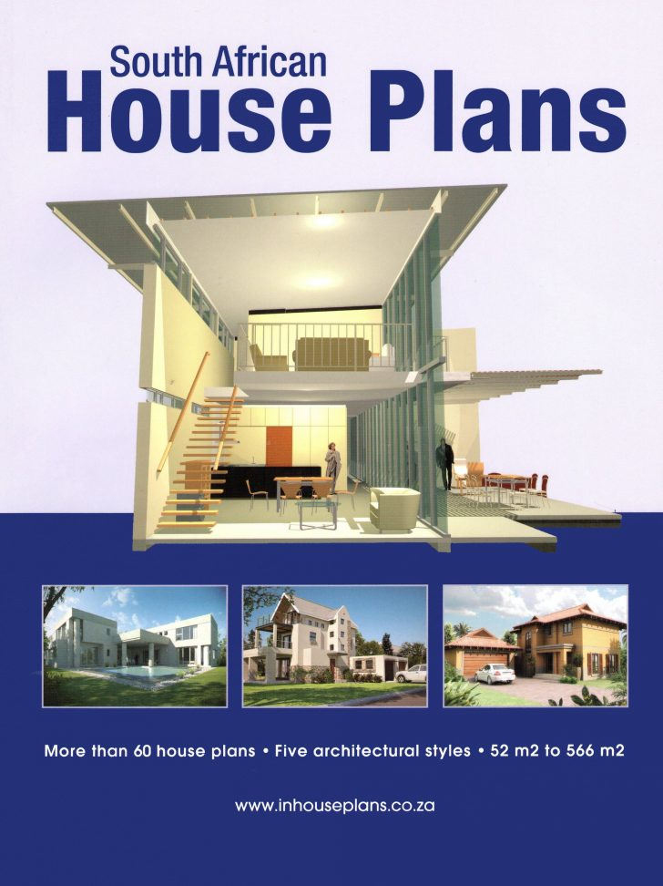 African House Plans Free 2020