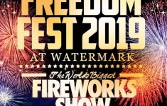 Aiany Promo Code Best Of The 5th Annual Freedom Fest At Pier 15 In New York At Pier