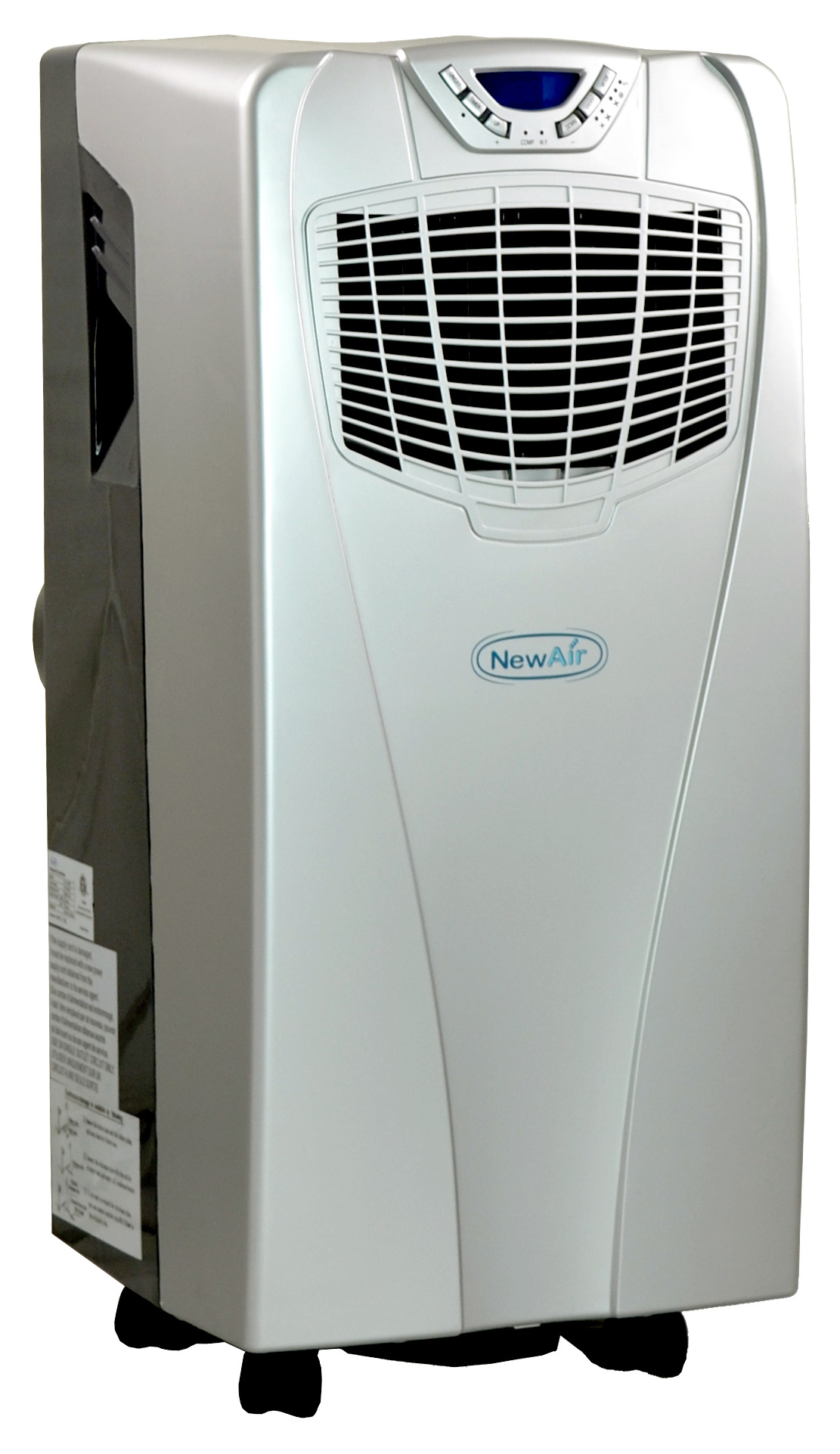 Air Conditioner Heater Window Unit Walmart Lovely Portable Air Conditioner