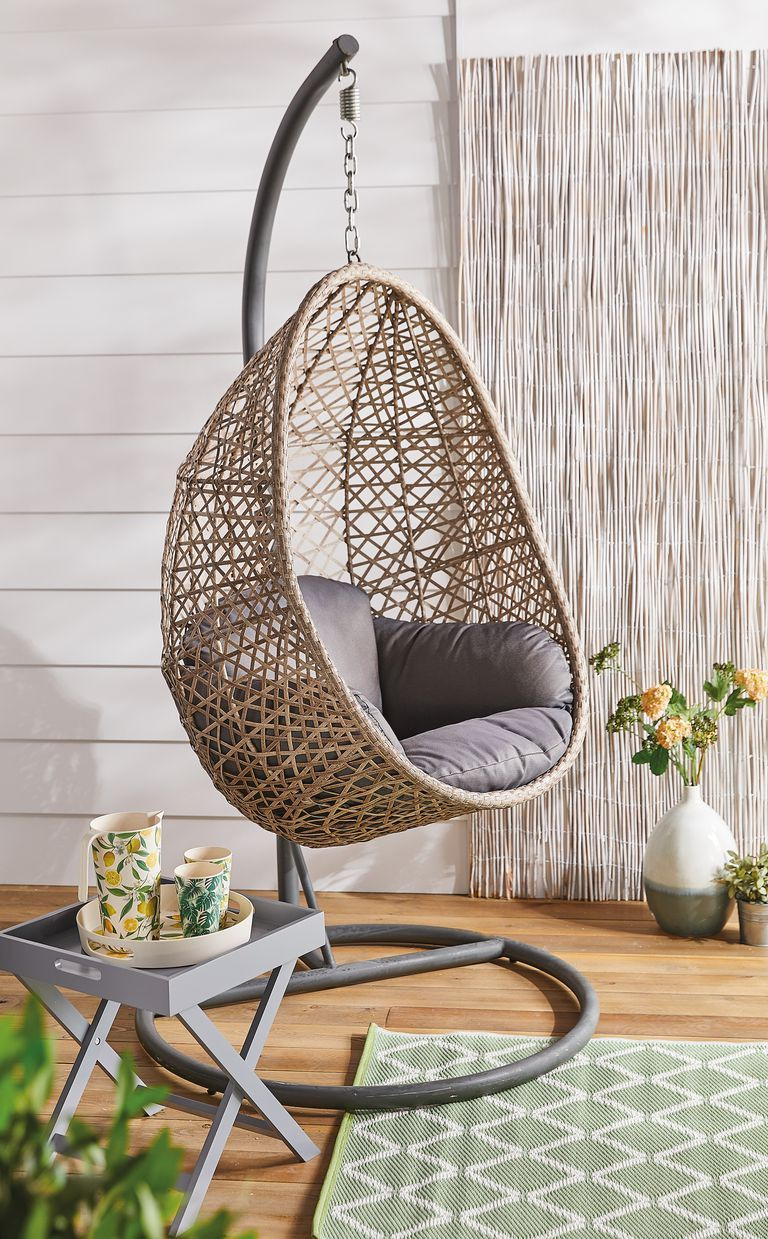 Aldi Garden Furniture Covers Awesome the New Aldi Garden Furniture Range is Here