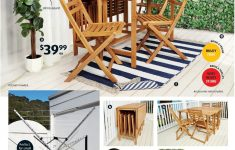 Aldi Garden Furniture Covers Best Of Aldi Current Catalogue 06 11 12 11 2019 [16] Au