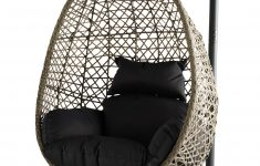 Aldi Wicker Egg Chair Beautiful Aldi Garden Loungers