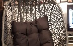 Aldi Wicker Egg Chair Fresh Morrisons Slashes Price Of Egg Chair – And It S Much Cheaper