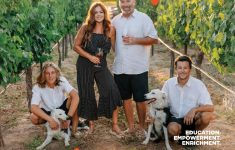 American Mini Storage Temecula Awesome Temecula Valley Vibe Magazine September October 2019 By